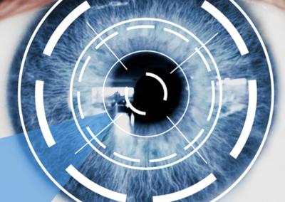 Tecnolab-servizi-immagini-5